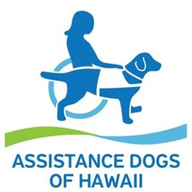 Assistance Dogs of Hawaii