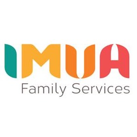 Imua Family Services